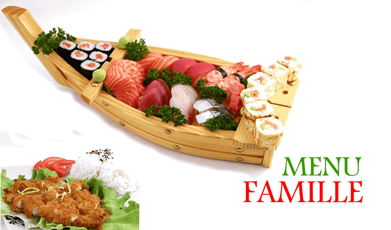 yoki sushi rue raymond losserand